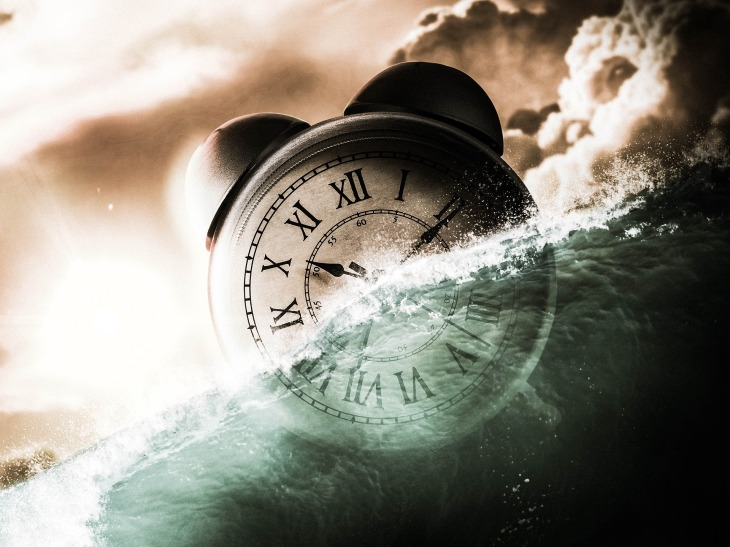 clock-1702513_1920.jpg