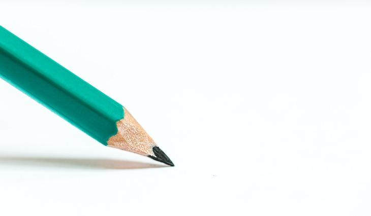 pencil-3241121_1920.jpg