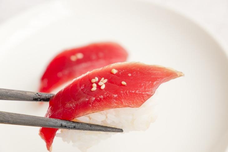 sushi-2039735_1920.jpg